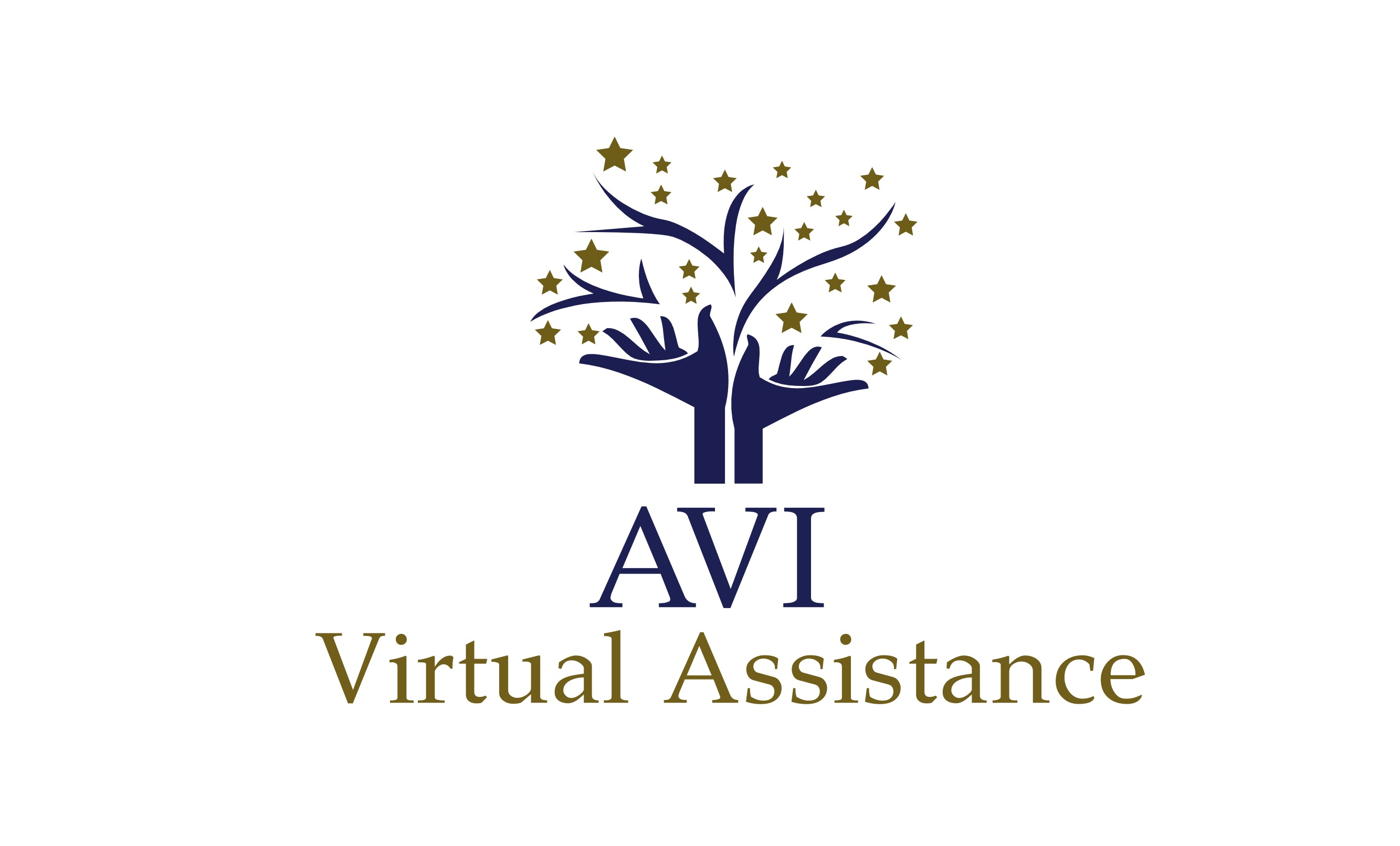 AVI Virtual Assistance